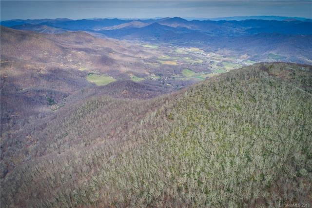 Off Ramp Patch Road, Maggie Valley, NC 28751 (#3366384) :: Cloninger Properties