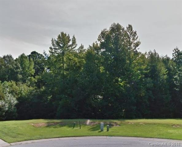 406 Doral Court 56R, Salisbury, NC 28144 (#3366511) :: Caulder Realty and Land Co.