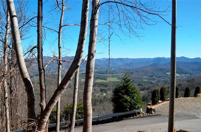 00 Leisure Mountain Road #14, Asheville, NC 28804 (#3366552) :: LePage Johnson Realty Group, LLC