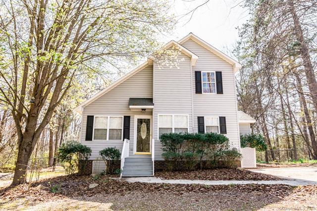 7830 Sarah Drive, Denver, NC 28037 (#3366622) :: Cloninger Properties