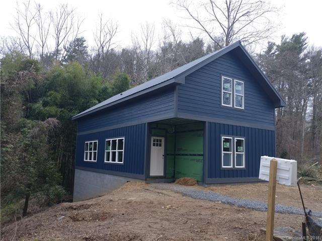 12 Borealis Lane, Asheville, NC 28805 (#3366668) :: Robert Greene Real Estate, Inc.