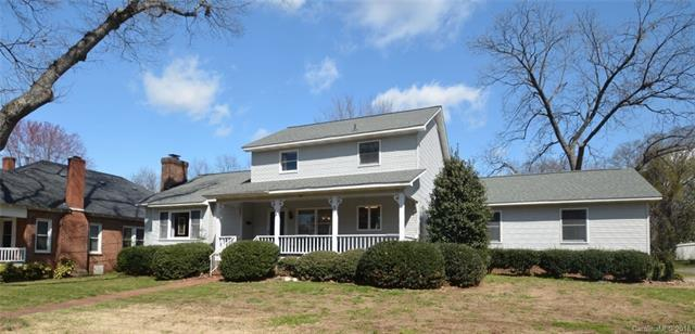 351 W Mclelland Avenue, Mooresville, NC 28115 (#3366822) :: Cloninger Properties