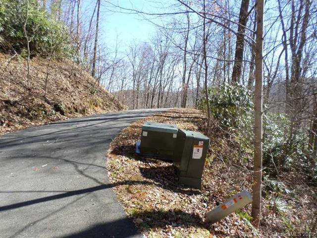 48 Turn-A-Bout Court #48, Waynesville, NC 28785 (#3366852) :: Puffer Properties