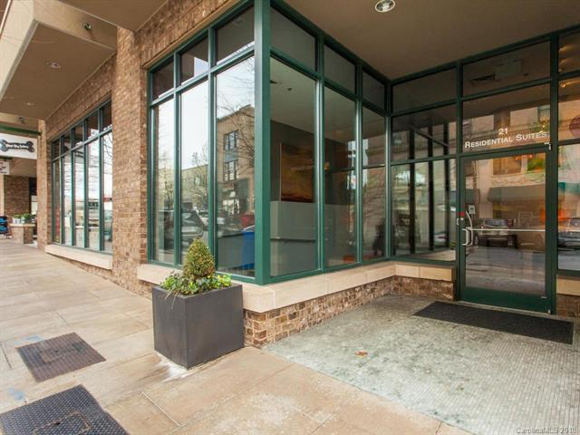 21 Battery Park Avenue #606, Asheville, NC 28801 (#3366926) :: High Performance Real Estate Advisors