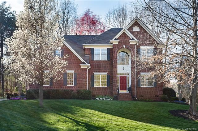 177 Longboat Road, Mooresville, NC 28117 (#3366968) :: Leigh Brown and Associates with RE/MAX Executive Realty