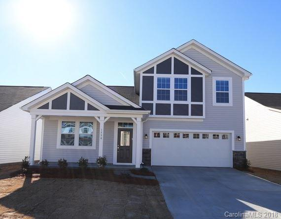 1550 Arcadia Bluff Drive Kgm 22, York, SC 29745 (#3367033) :: Stephen Cooley Real Estate Group