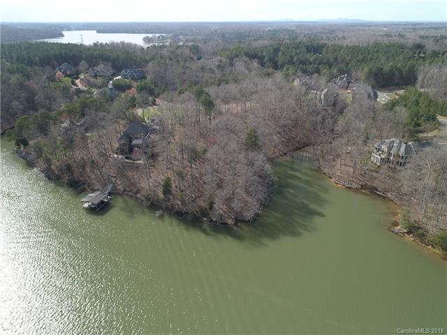 4301 The Bluffs Way, Belmont, NC 28012 (#3367040) :: TeamHeidi®