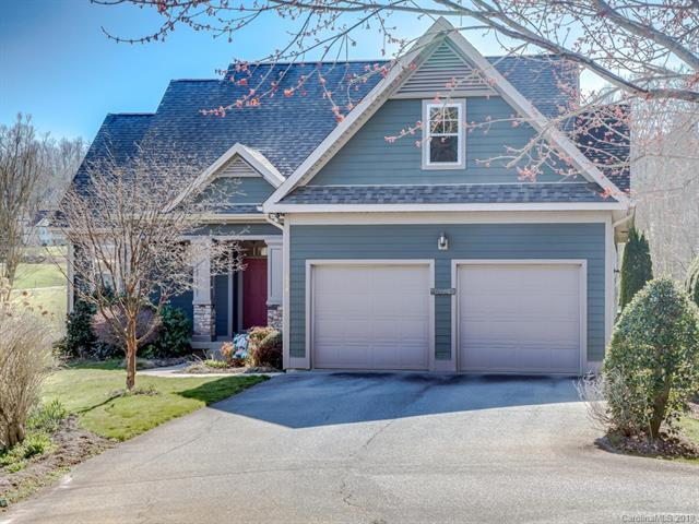 634 Vista Falls Road, Mills River, NC 28759 (#3367212) :: Herg Group Charlotte