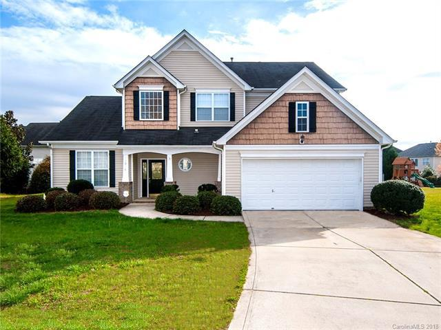 11016 Southfield Drive #136, Charlotte, NC 28273 (#3367302) :: Caulder Realty and Land Co.