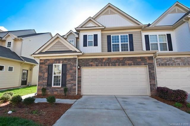 6013 Carrollton Lane, Charlotte, NC 28210 (#3367362) :: Caulder Realty and Land Co.