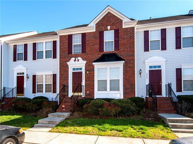 10846 Garden Oaks Lane, Charlotte, NC 28273 (#3367430) :: Exit Mountain Realty