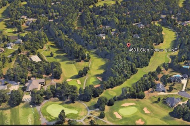 4631 Glen Hollow Lane, Hickory, NC 28601 (#3367492) :: Mossy Oak Properties Land and Luxury