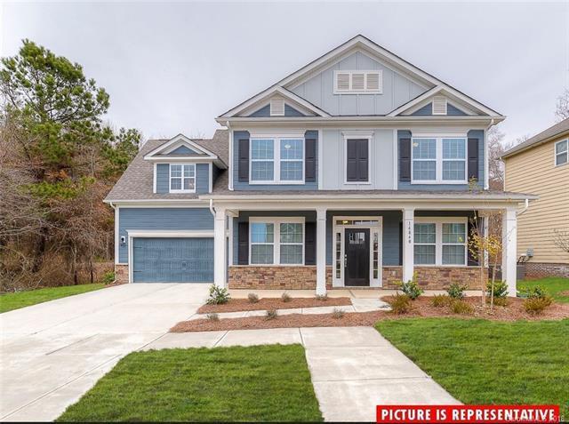 7646 Lazy Hollow Lane #21, Denver, NC 28037 (#3367511) :: Cloninger Properties