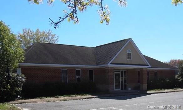 7204 E Marshville Boulevard E, Marshville, NC 28103 (#3367528) :: High Performance Real Estate Advisors