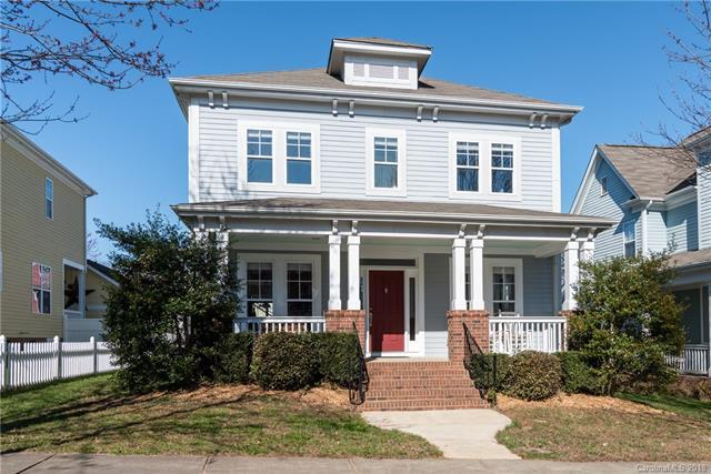 153 Water Oak Drive, Mooresville, NC 28117 (#3367540) :: LePage Johnson Realty Group, LLC