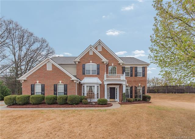 10325 Merlin Meadows Court #130, Charlotte, NC 28277 (#3367552) :: The Ramsey Group