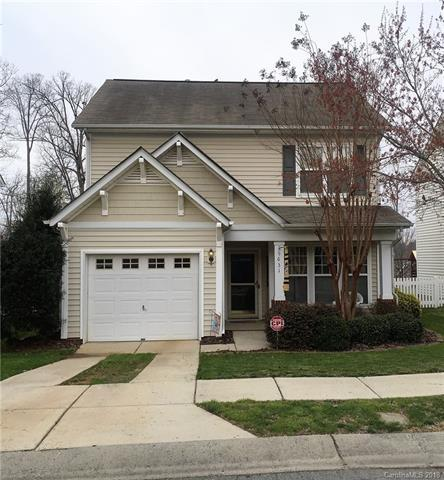 9631 Corbett Square Lane, Charlotte, NC 28214 (#3367578) :: Stephen Cooley Real Estate Group