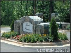 29 James Plantation Drive, Denver, NC 28037 (#3367638) :: RE/MAX Four Seasons Realty
