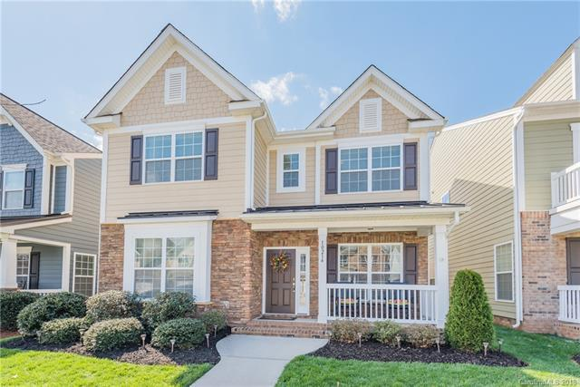 10214 Elizabeth Crest Lane, Charlotte, NC 28277 (#3367673) :: The Ramsey Group