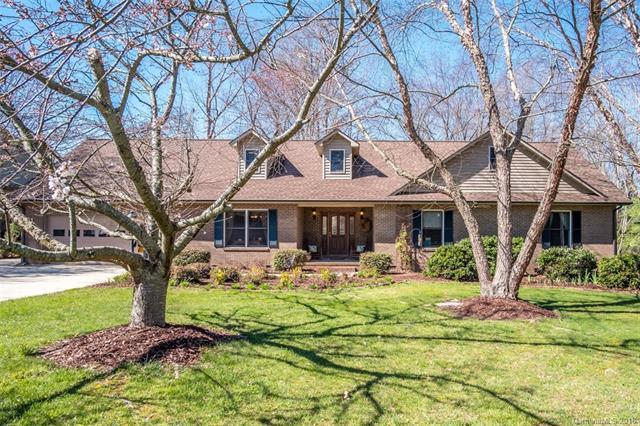 1003 Club Drive, Stanley, NC 28164 (#3367674) :: Cloninger Properties