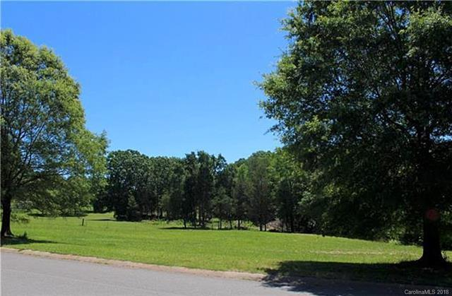 8819 Wingard Road, Waxhaw, NC 28173 (#3367675) :: Mossy Oak Properties Land and Luxury