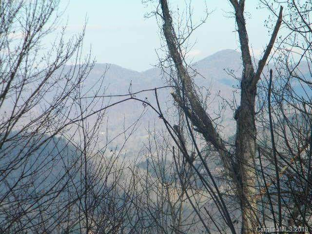 126 Large Poplar Trail #126, Waynesville, NC 28785 (#3367706) :: Carolina Real Estate Experts