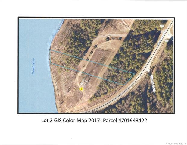 00 Bridgeland Trail #2, Statesville, NC 28677 (#3367710) :: LePage Johnson Realty Group, LLC
