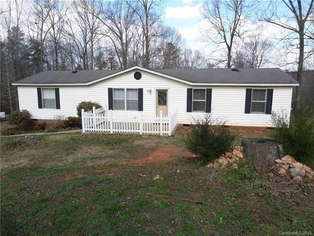 629 Sandifer Road #43, York, SC 29745 (#3367813) :: The Elite Group