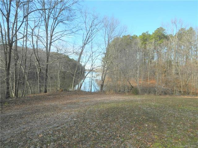 4011-2.71 ac Olive Branch Road - Photo 1