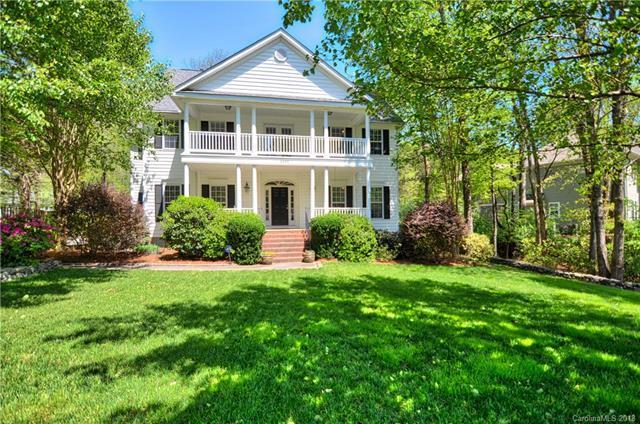 6530 Lynn Avenue, Charlotte, NC 28226 (#3367891) :: Scarlett Real Estate