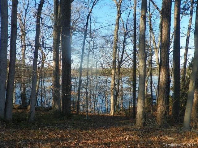 984 Pinehaven Drive - Photo 1