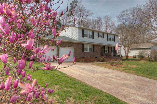 517 Shadow View Drive, Gastonia, NC 28054 (#3367976) :: Caulder Realty and Land Co.
