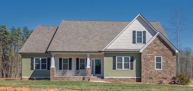 1025 Bell Ridge Court #3, Rockwell, NC 28138 (#3368016) :: The Sarver Group