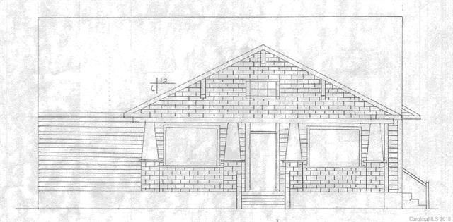 TBD Olivet Lane #11, Fletcher, NC 28732 (#3368026) :: LePage Johnson Realty Group, LLC