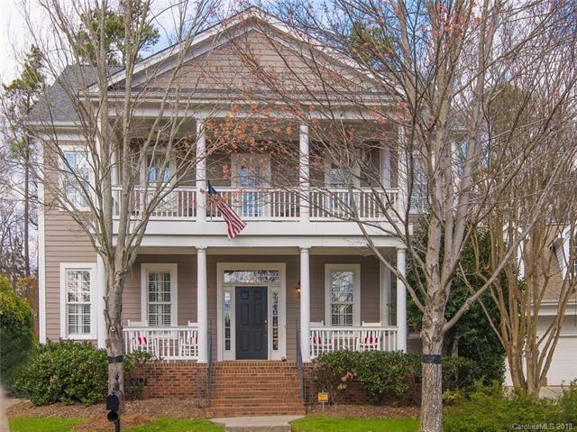 1336 Barnett Woods Woods, Fort Mill, SC 29708 (#3368056) :: Pridemore Properties