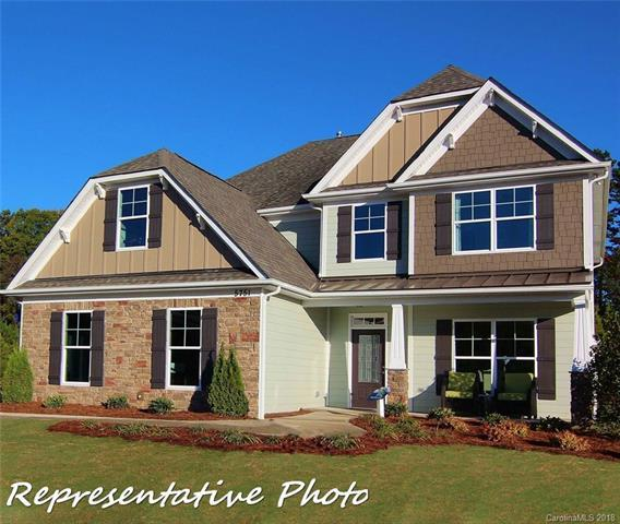 0002 Devonshire Road Lot 2, Denver, NC 28037 (#3368079) :: Zanthia Hastings Team