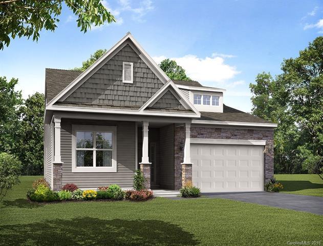 0002 Devonshire Road Lot 43, Denver, NC 28037 (#3368086) :: Stephen Cooley Real Estate Group