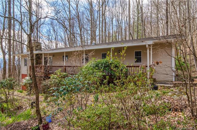746 Dogwood Trail, Waynesville, NC 28786 (#3368098) :: Puffer Properties