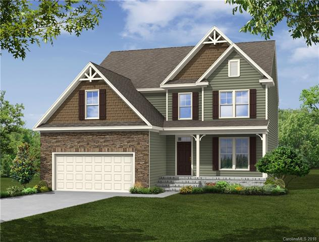 000 Delaware Drive Lot 195, Denver, NC 28037 (#3368117) :: The Sarah Moore Team