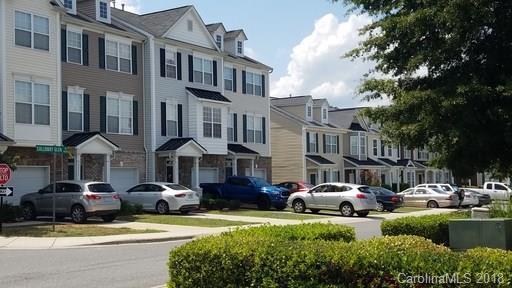 13381 Calloway Glen Drive, Charlotte, NC 28273 (#3368122) :: Caulder Realty and Land Co.