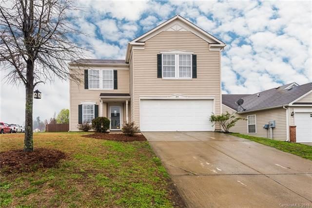 840 Chastain Avenue, Concord, NC 28025 (#3368146) :: The Ramsey Group