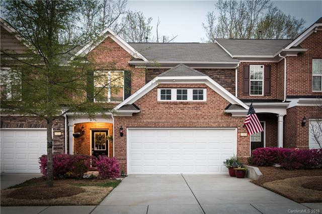 15405 Canmore Street, Charlotte, NC 28277 (#3368206) :: The Ramsey Group