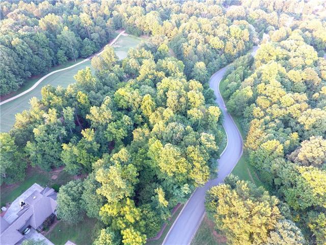 1016 Dan Maples Drive, Cramerton, NC 28032 (#3368213) :: Exit Mountain Realty
