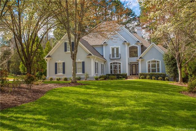 18933 Peninsula Point Drive, Cornelius, NC 28031 (#3368223) :: The Ramsey Group