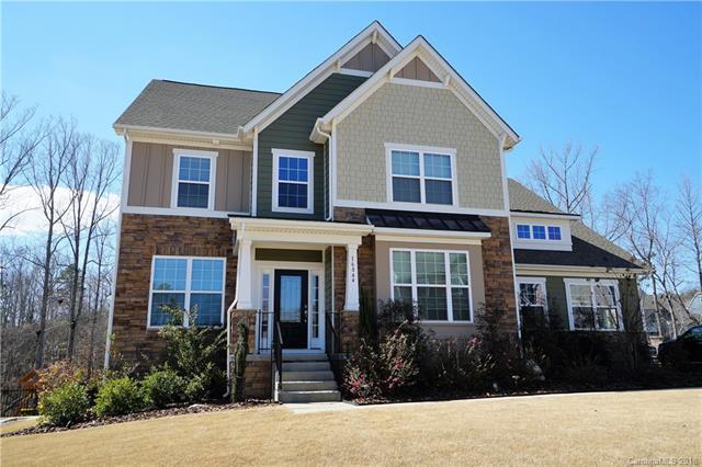 16844 Alydar Commons Lane, Charlotte, NC 28278 (#3368235) :: Stephen Cooley Real Estate Group