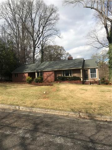 102 Gregg Street W, Fort Mill, SC 29715 (#3368305) :: Exit Mountain Realty
