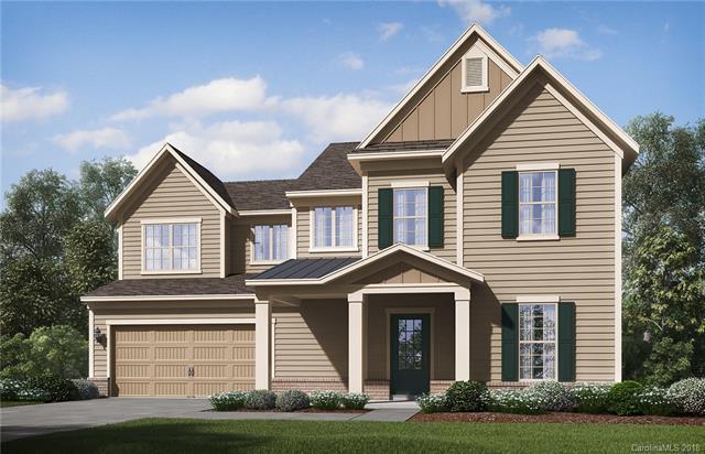 15757 Reynolds Drive #148, Indian Land, SC 29707 (#3368334) :: Exit Realty Vistas
