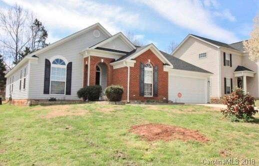 9920 Peppermint Lane, Charlotte, NC 28215 (#3368338) :: The Elite Group