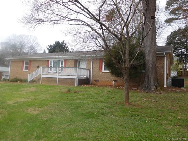 2635 Hill Lane, Gastonia, NC 28054 (#3368355) :: The Elite Group