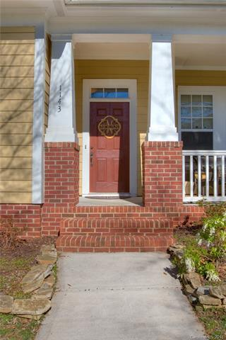 1143 Assembly Street, Belmont, NC 28012 (#3368435) :: Exit Mountain Realty